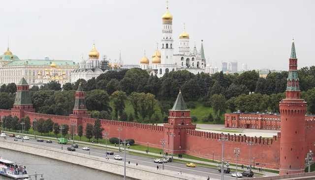 В Кремле знают о падении доходов россиян и даже имеют представление о том, как все исправить