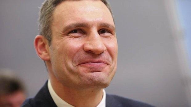 Парубий и партия Кличко пойдут на выборы вместе с Порошенко, – СМИ