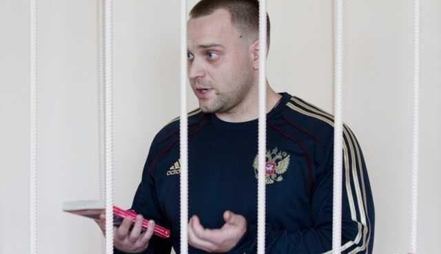 Челябинского следователя по особо важным делам приговорили к длительному сроку за взятку