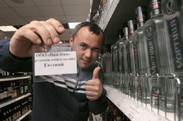 Евгений Черняк: заслуженный мастер по «киданию» оказался простым «терпилой»