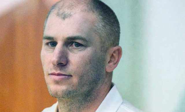 Суд присяжных оправдал «киллера» Хасаева, за которого «воевало» руководство Чечни