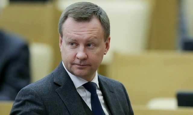 Как отмывают убийцу: кровавый рейдер Станислав Кондрашов превратился в «блогера»