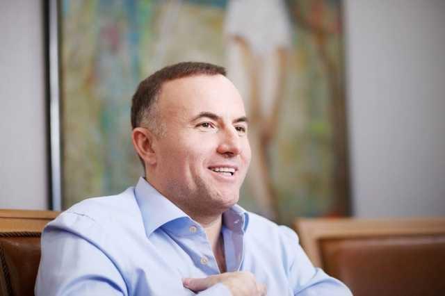 Фукс пытался ограбить «Укрзалізницю»? Скандального олигарха поставили на место в Лондоне