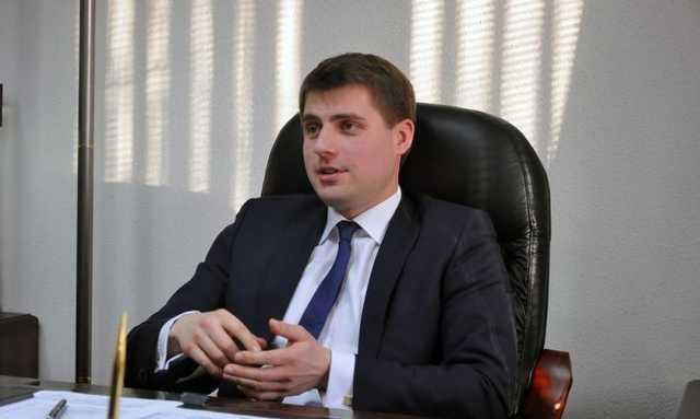 Вскрыта еще одна коррупционная схема скандально известного начальника Николаевской таможни Романа Криля