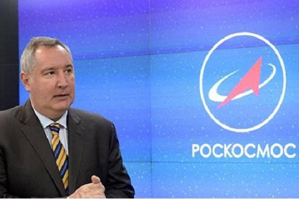 Как действующий советник главы «Роскосмоса» Дмитрия Рогозина оказался замечен в деле о хищении сотен миллионов рублей