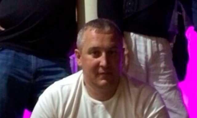 Арестованный по «антиворовскому» закону Коля Томский оказался рядовым наркоторговцем
