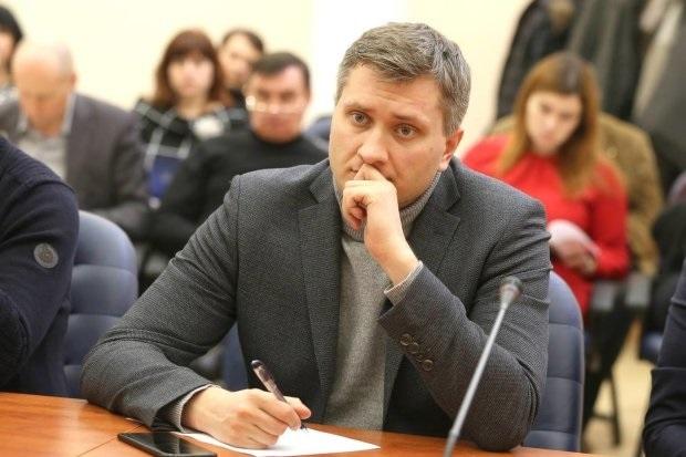 Григорий Маленко: мошенники Андрея Садового присосались к бюджету Украины, прикрываясь партией