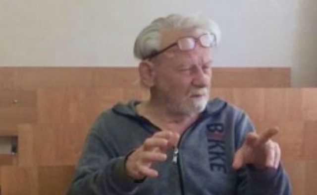 Напавшего на ставропольских журналистов пенсионера отправили в психбольницу