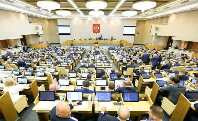 Госдума одобрила ужесточение наказания за «пьяные ДТП»