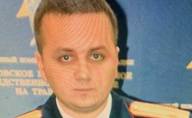 Коррупционный скандал в транспортном СКР: следователи действовали через адвоката