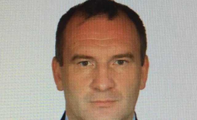 В Краснодарском крае задержан экс-полицейский, который покалечил задержанного и сбежал
