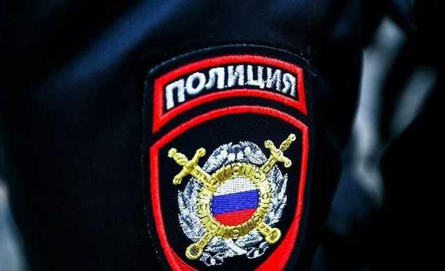 В Москве погиб сын секретаря посольства Руанды