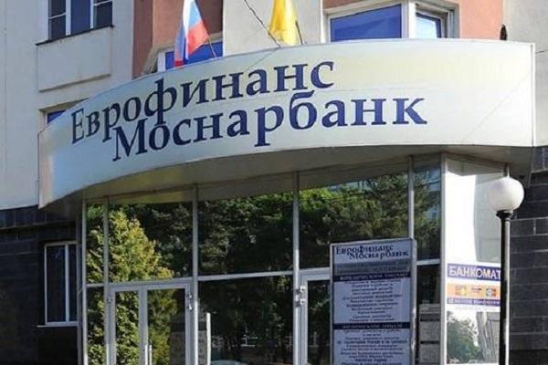 Как найденные у Дмитрия Черкалина миллиарды связаны с банкирами Владимиром Столяренко и Александром Бондаренко