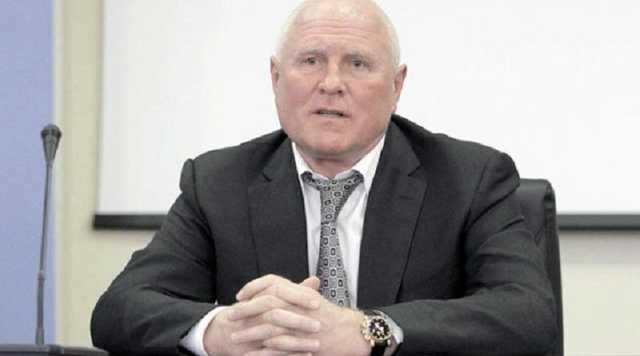 Олигарх Климов начал предвыборную кампанию в Одесской области