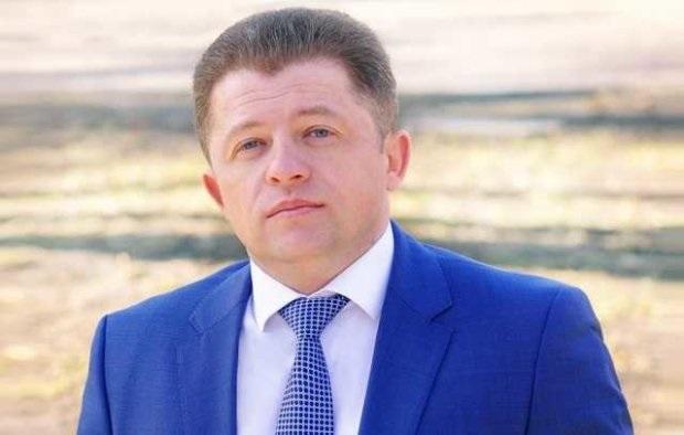 Александр Ференец: коррупционер с криминальным прошлым