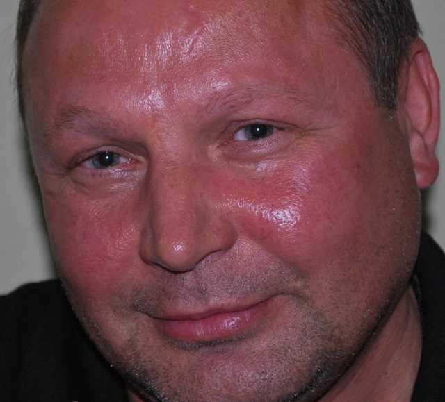 В Коми вынесли первый приговор по делу ОПГ Пичугина: член группировки получил 7 лет колонии