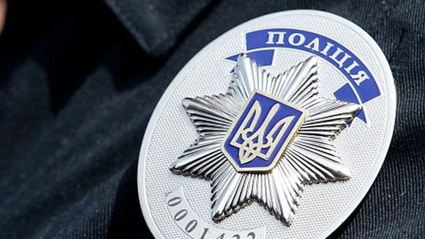 Полицейский чиновник скрыл от НАПК собаку стоимостью более 120 тысяч