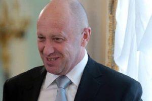 Фирмы «повара Путина» Пригожина получили контракты на поставку продуктов в школы еще на 4 млрд рублей