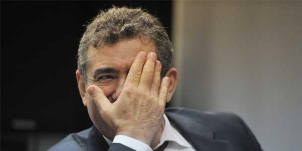 Москвичи против министра