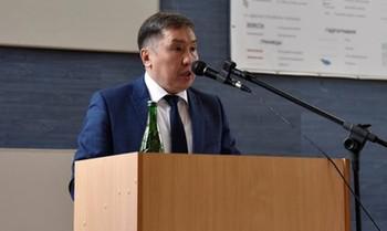Петр Ланцанов превысил полномочия на 8 лет