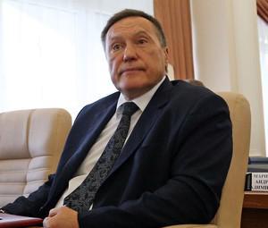 Декларации депутатов региональных заксобраний РФ — 2018