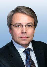 Александр Кирюхин арестован за «алхимию» с соляркой для Минобороны