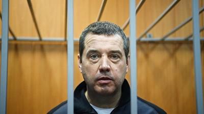 Дмитрию Безделову обновили уголовное дело