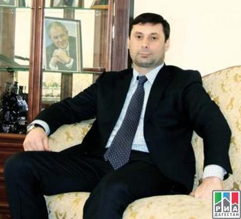 Билал Омаров возместил ущерб и свободен