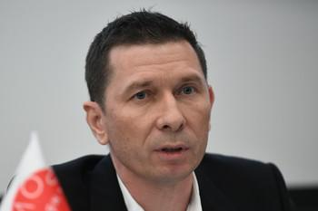 Долги Александра Федотова перед кредиторами составляют более 600 млн руб.