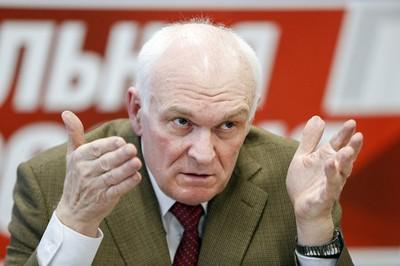 Доходы ректоров российских вузов в 2018 г.