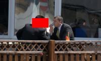ENAP арестовал имущество экс-шефа KNAB Нормунда Вилнитиса