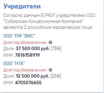 Четвертый новосибирский мост положил в карман Алексей Миллер
