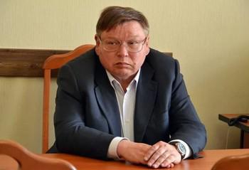 Павлу Конькову нашли растрату в «Ивановском бройлере»