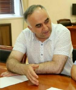 Имущество ОПС Сафиюлы Магомедова потянуло на 20 млрд руб.