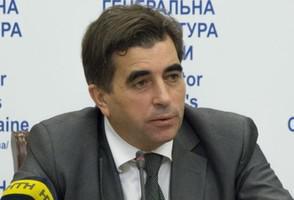 Как Дмитрий Сторожук и Юрий Столярчук «хоронили» Дмитрия Малиновского