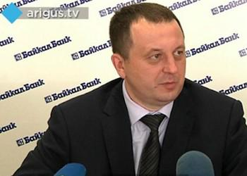 За попытку хищения 900 млн руб. экс-предправления Виталий Авдеев с подельниками получили от 4,5 до 7 лет
