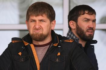 Рамзан Кадыров за 2018 год задекларировал доход в 7,58 млн руб.