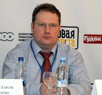 Андрея Ковалева приобщили к делу «Трансаэро»