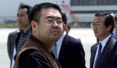 Отравленный брат лидера КНДР Ким Чен Нам сотрудничал со спецслужбами США и Китая и «сливал» информацию о Ким Чен Ыне