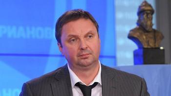 Илья Бударин спас свои активы от обманутых вкладчиков