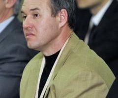 Андрей Коровайко, собиратель земель кубанских