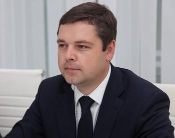 Владимира Потапкина приобщили к делу о лесе на 10 млрд руб.