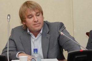 Григорий Казанский лечится от ареста в Испании
