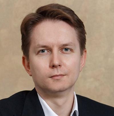 В ходе борьбы за Итакинское меторождение Сергей Янчуков арестовал Егора Литуева