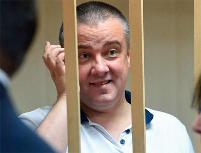 Пономарев + IKEA = 8 лет