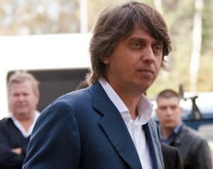 Ольге Боргардт к 2,8 млрд руб. доначислили еще 8 млрд