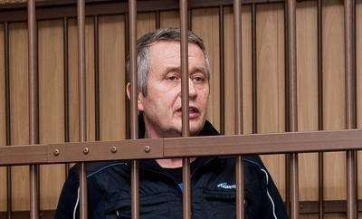 Алексей Мельников обобрал «Автоприбор»