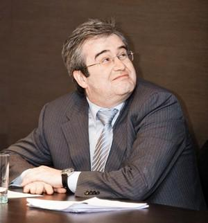 Вадиму Григорьеву вернули тюремный срок