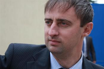 Георгий Кабисов подключился к активам операторов