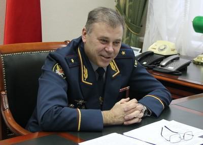 Константин Антонкин ответит за коттедж и за контракт